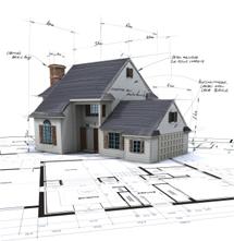 loft-planning-and-design