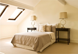 loft conversion services
