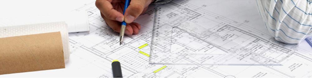 Loft Planning and Design